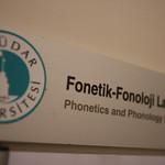 Fonetik Laboratuvarı 5
