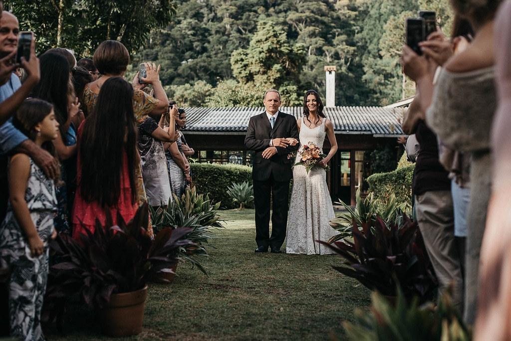 98_T+M_Casamento_BaixaRESBlog