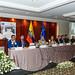 #2daReunionBirregional Ecuador COPOLAD 2018 (185)