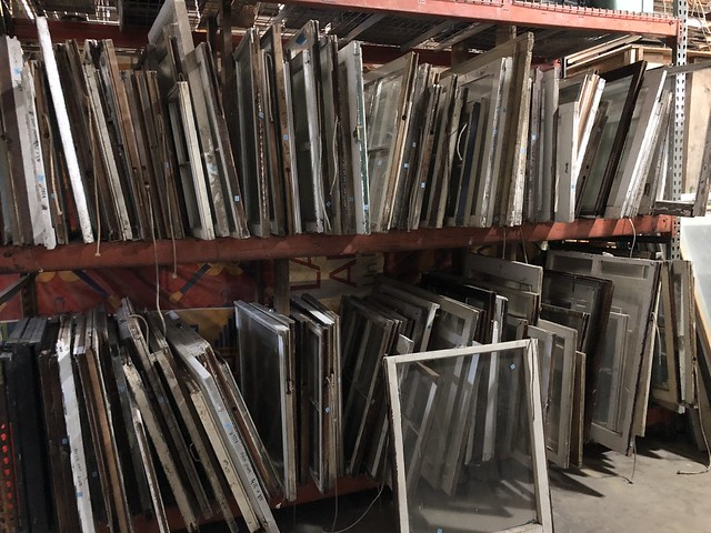 Window Sash Restoration Part 5 Sourcing And Cutting New Or Salvaged Wavy Glass Old Town Home
