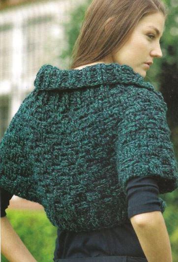 1903_Para Ti Crochet 2010-12 (8)