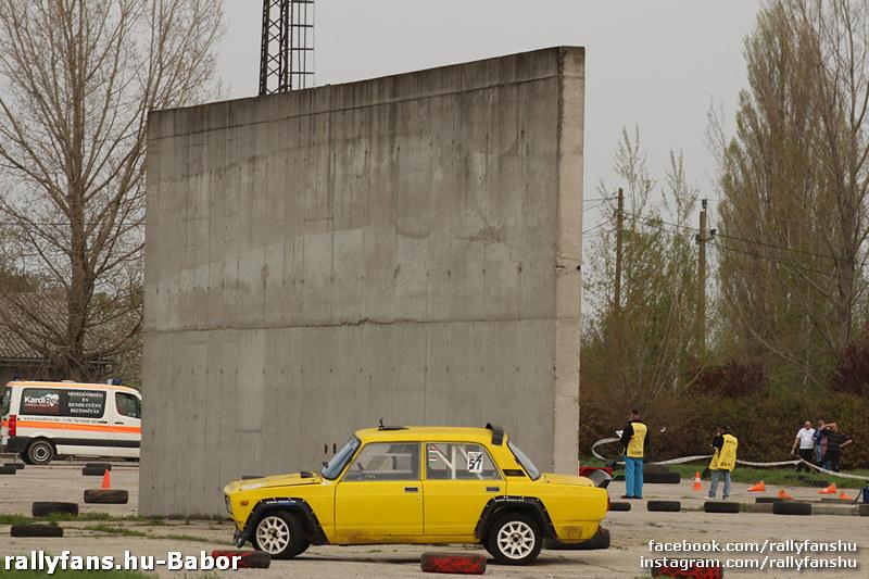 RallyFans.hu-12143