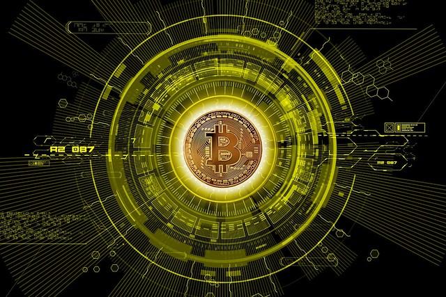 Regulierung von Bitcoin - was geschah diese Woche zum Thema