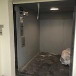 1966 OTIS Elevator