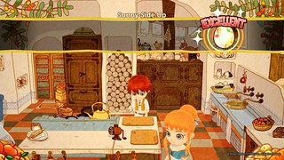 little-dragons-cafe_180320 (2)