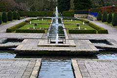Bradford, Lister Park
