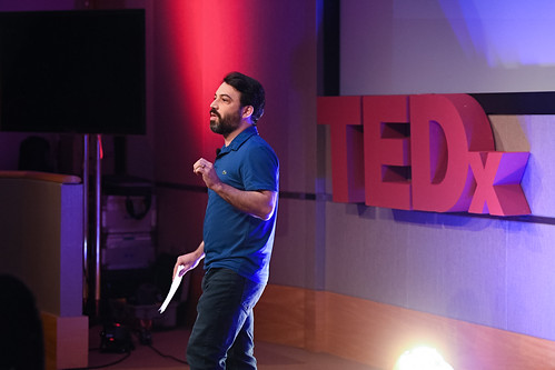 0343-TEDxTysons-Salon-CAWDN-20180319