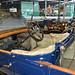 Beaulieu - National Motor Museum