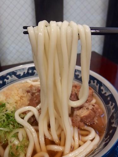 MUGINOSHIRO