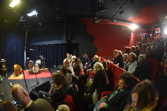 Théâtre du Têtard by Pirlouiiiit 24032018