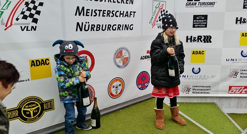22.10.17 Senioren aus Dedenbach am Nürburgring (33)