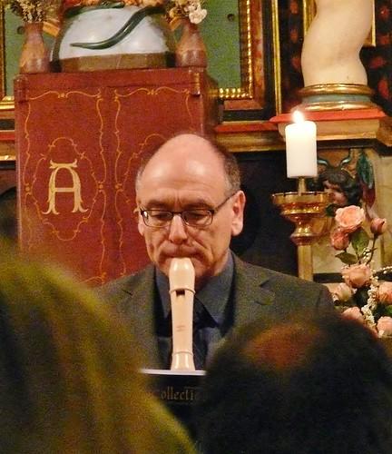21.12.17 Weihnachtsmusik in der Kapelle (6)