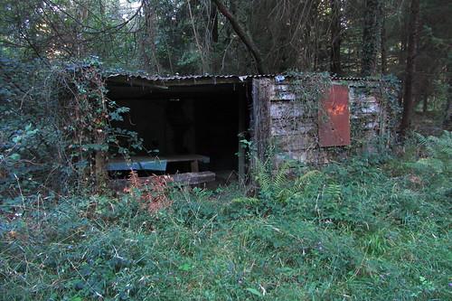 20120920 23 060 Jakobus Wald Schutzhütte
