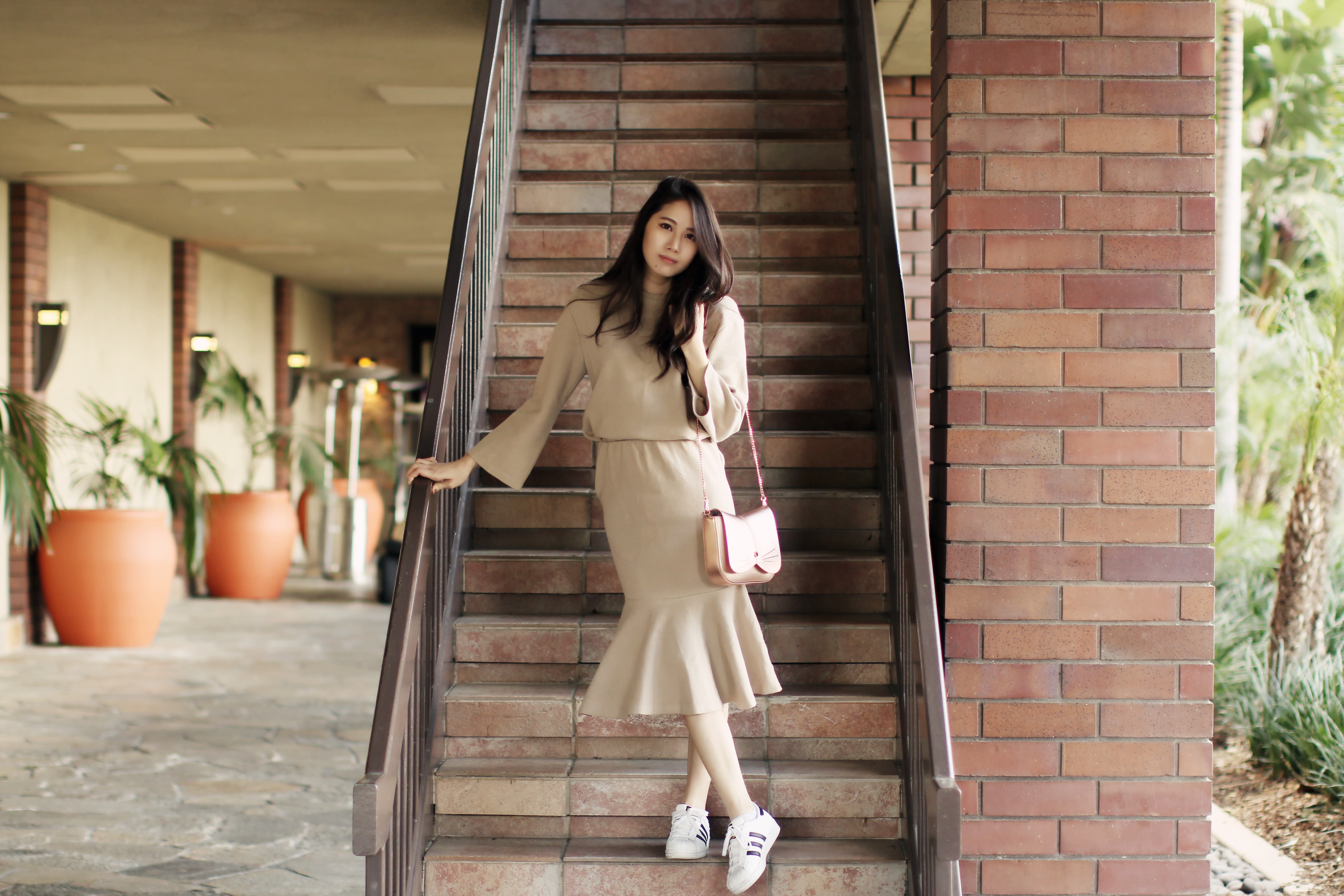 4596-ootd-fashion-style-outfitoftheday-wiwt-streetstyle-SSUMJ-SSUMJxME-adidas-tedbaker-koreanfashion-elizabeeetht-clothestoyouuu