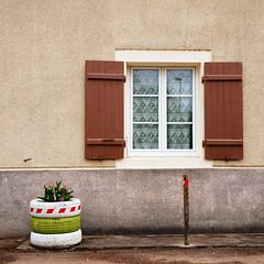 Ça s'fait d'nos jours - Photo of Sardy-lès-Épiry