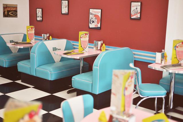 HD_50's Diner