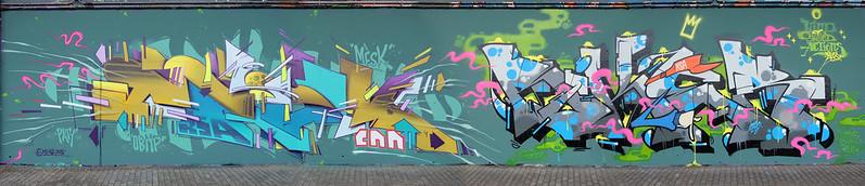 Ryck Wane - Mesk (11)