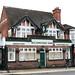 The Richmond Inn Southampton Hampshire UK