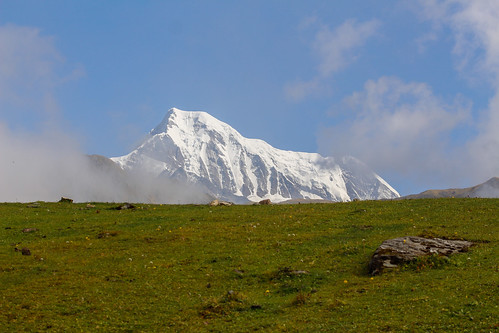 Roopkund_17 (32 of 72)