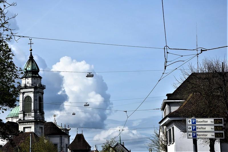 Clouds 16.04 (5)