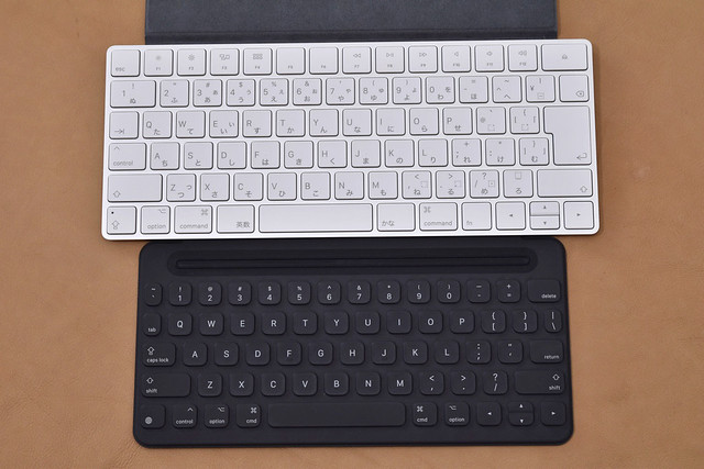 MagicKeyboard_cover9
