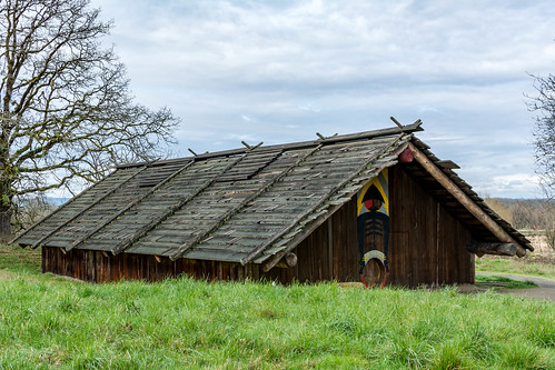 2018 cathlapotleplankhouse clarkcounty d7100 gayhiking hiking march matthewwarner nikkor nikon nikonartists nikond7100 nikonforever nikonusa ridgefield ridgefieldnwr ridgefieldnationalwildliferefuge washington washingtonstate winter landscape unitedstates