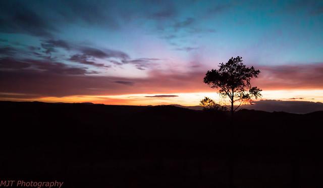 waihaha morning, Canon EOS 60D, Sigma 10-20mm f/4-5.6