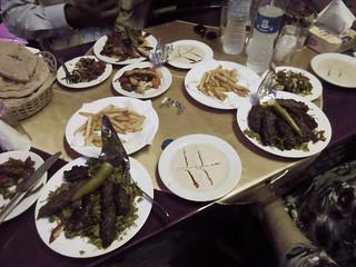 Food-09