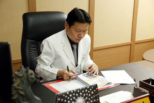 [推薦] 彰化心臟科權威醫師分享經典案例 心肌梗塞成功救治的6個關鍵