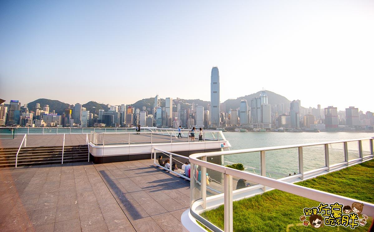 香港自由行-海運觀點(新景點)-6