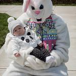 Easter-EGG-HHKY-2018 (158 of 205)