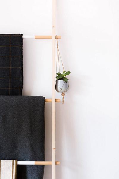 07 DIY-brico-stair-wood-decor-nordicstyle