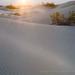 Sunrise, 3.30.18ll