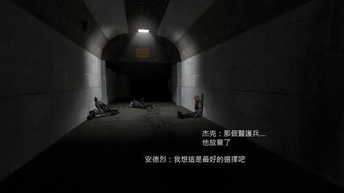 d1_eli_020043