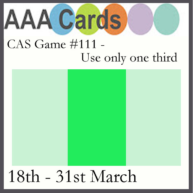 AAACards_#111