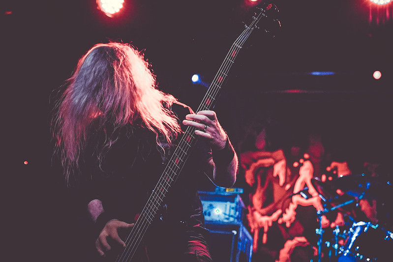 Cannibal Corpse (26 of 38)