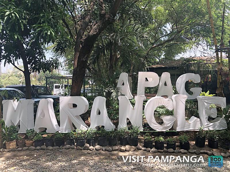 VISIT PAMPANGA 04