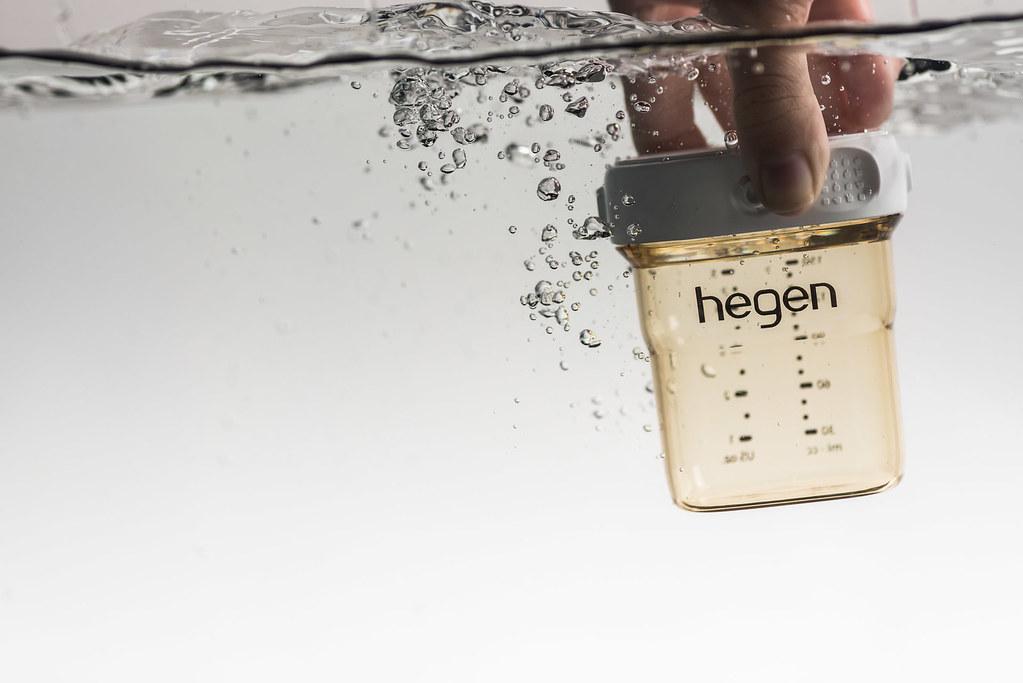 20160612_Hegen_216