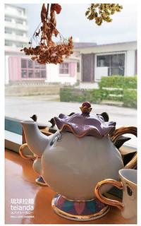 琉球拉麵teianda-24