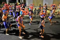 2018-01-26 - 221212 Lamentin-Carnival