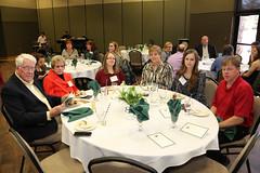 CST Scholarship Reception-27