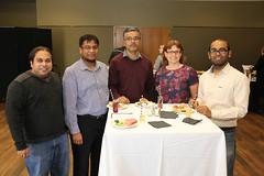 CST Scholarship Reception-18