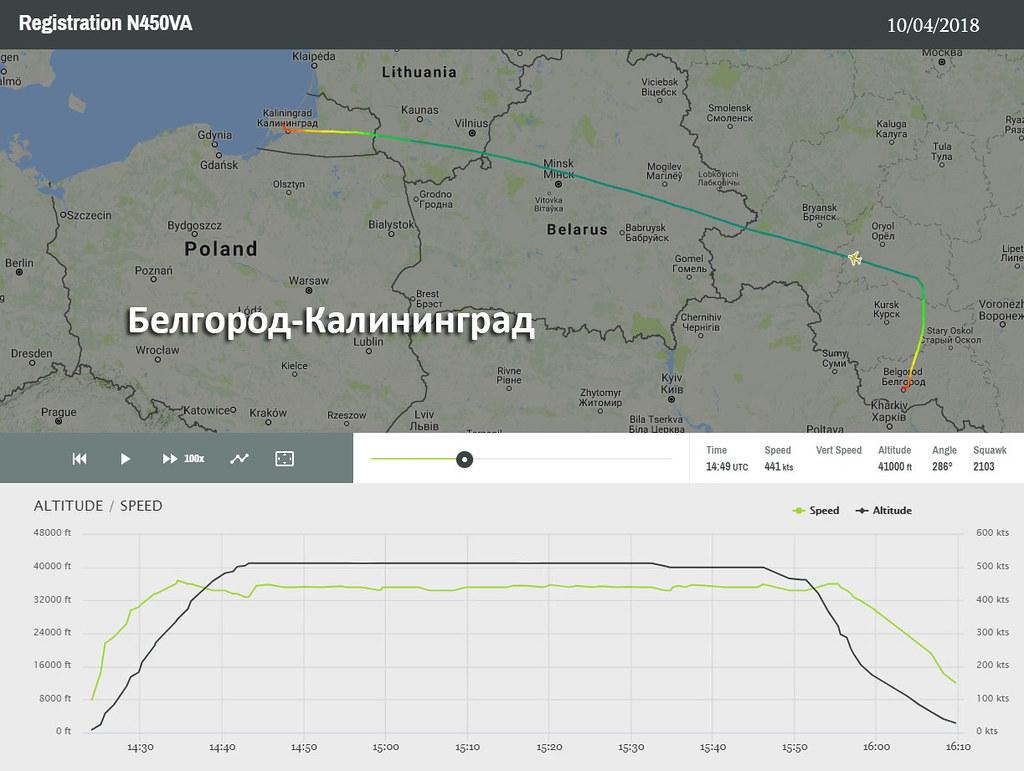 N450VA_100418_Belgorod