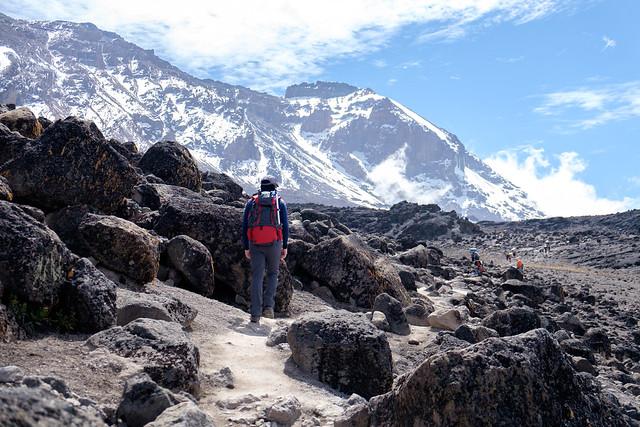 Kilimanjaro - Blog-7