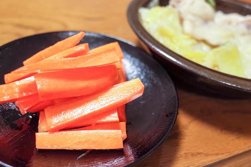 0315鶏と白菜参鶏湯風-4