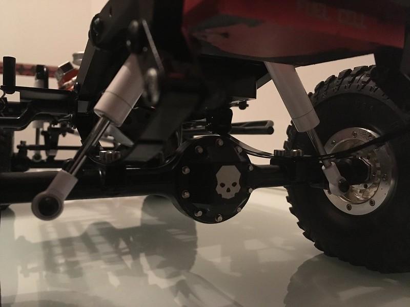 RC4WD trailfinder2 Blazer V8 39150698350_7882988ccf_c