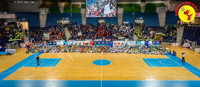 GAPT Szczecin 9-51