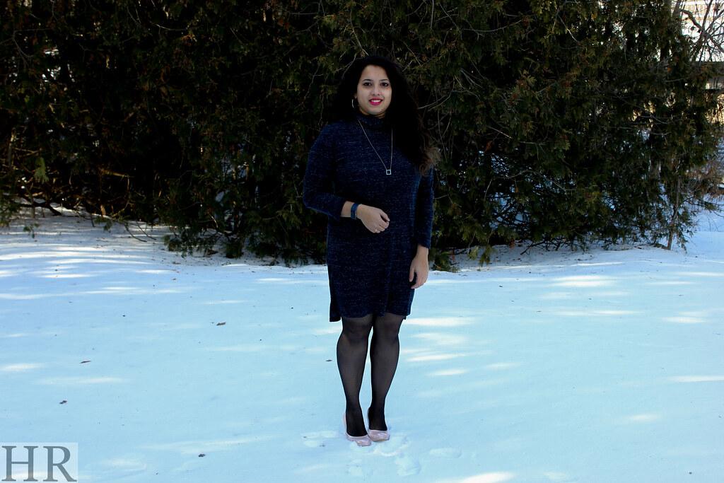 Spring in Canada2