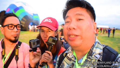 lubao international balloon and music festival 2018 azrael coladilla coverage (8)