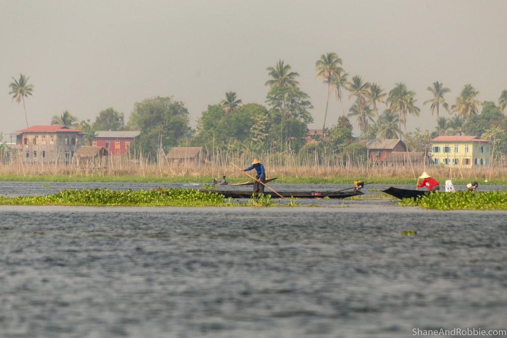 Myanmar-20180327-1816